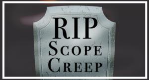 Kill Scope Creep Before It Kills Your Digital Agency
