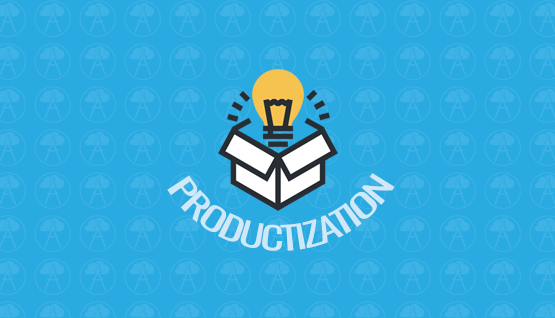 How to Productize Your Digital Agency