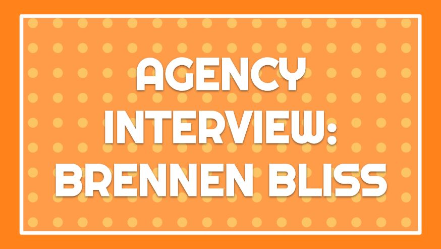 Agency Success Story – Brennen Bliss – We Discuss Productization, Project Management, Lead Generation, Pricing and more….
