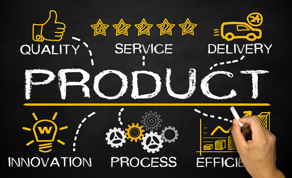 Productization – The Benefits of Productizing – Davidson Wicker – Ravetree Agency Project Management Software