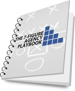 7 figure playbook 247x300 1