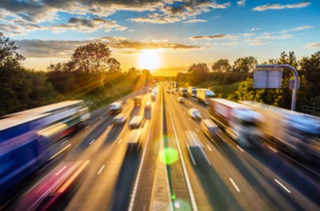 traffic gen for marketing agencies