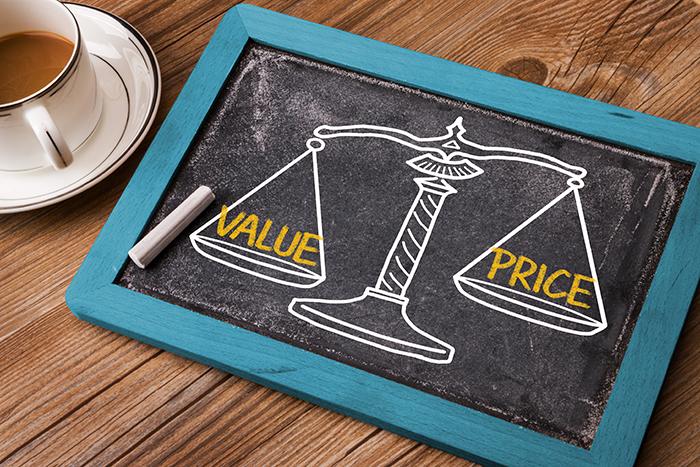 Pricing Strategies for Digital Agency