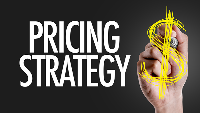 Pricing for Marketing Agencies