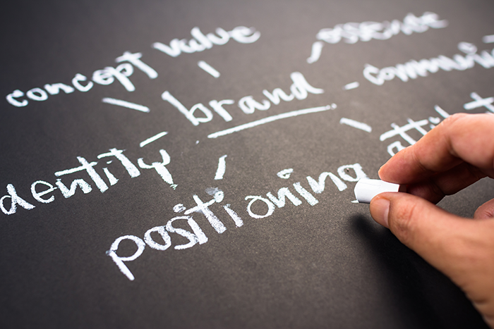 brand positioning for marketing agencies