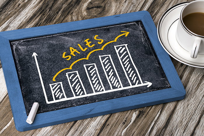 sales and marketing for digital agencies