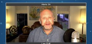 Marketing for Your Future with Lee Goff from Lee Goff, Inc – Your Marketing Agency Coach