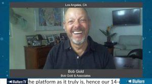 Marketing Champions with Bob Gold from Bob Gold & Associates
