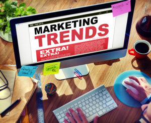 7 Marketing Trends Digital Agencies Must Know About for 2021