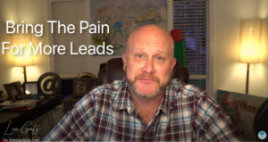 4 Key Components To Sales And Closing More Of Your Leads