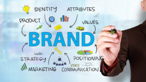 9 Top Brand Positioning Facts and Tips That Will Take Your Brand To The Level